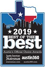 2019 Best of the Best Finalist